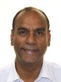 Armidale Private Hospital specialist Nihal Nanda